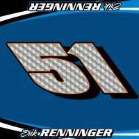 Renninger Racing